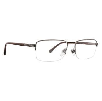 Ducks Unlimited DU Montrose Eyeglasses