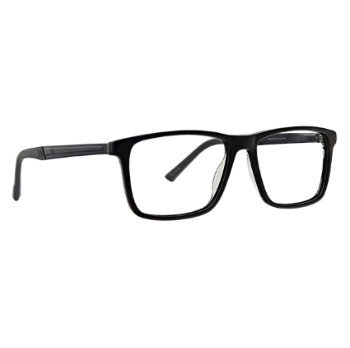 Ducks Unlimited DU Mustang Eyeglasses