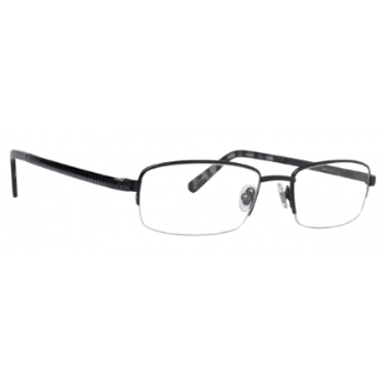 Ducks Unlimited DU Paragon Eyeglasses