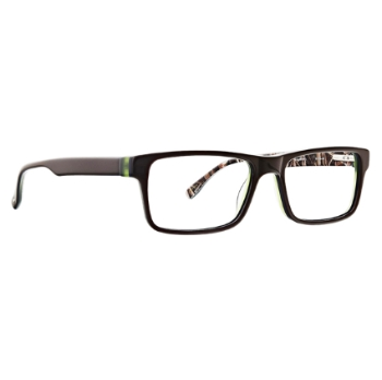 Ducks Unlimited DU Powell Eyeglasses