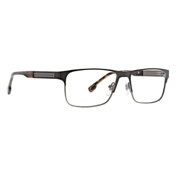 Ducks Unlimited DU Prospect Eyeglasses