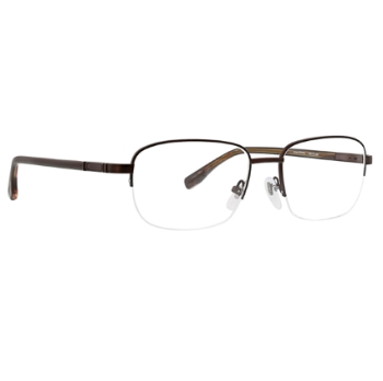 Ducks Unlimited DU Putnam Eyeglasses