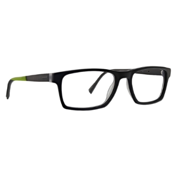 Ducks Unlimited DU Raider Eyeglasses