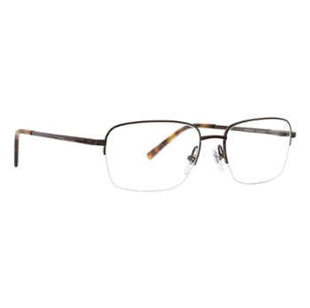 Ducks Unlimited DU Redding Eyeglasses