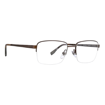 Ducks Unlimited DU Roswell Eyeglasses