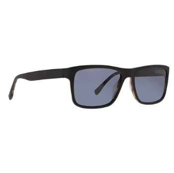 Ducks Unlimited DU Sparks Sunglasses