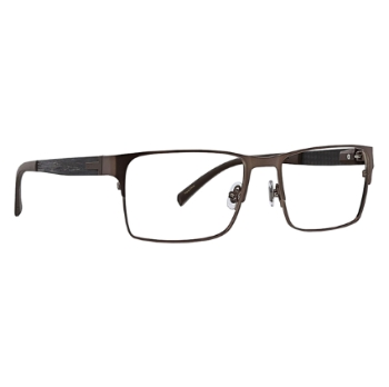 Ducks Unlimited DU Station Eyeglasses