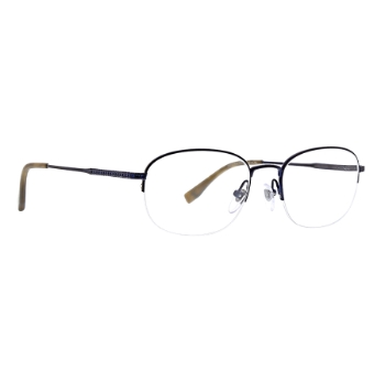 Ducks Unlimited DU Wichita Eyeglasses