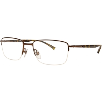 Ducks Unlimited DU Wilson Eyeglasses