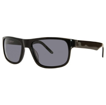Ducks Unlimited DU Zephyr Sunglasses