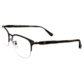 Dunhill DH080 Eyeglasses