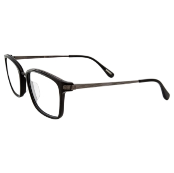 Dunhill DH081 Eyeglasses