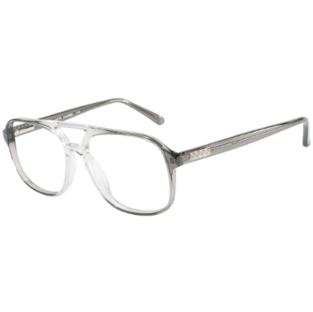 Durango Series Burlington Eyeglasses