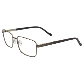 Durango Series TC879 Eyeglasses