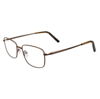 Durango Series TC880 Eyeglasses