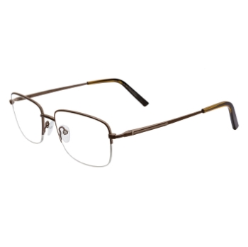 Durango Series TC881 Eyeglasses