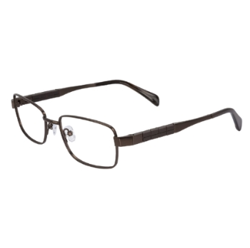 Durango Series TC875 Eyeglasses