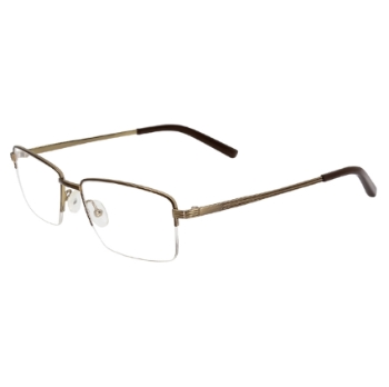 Durango Series TC876 Eyeglasses