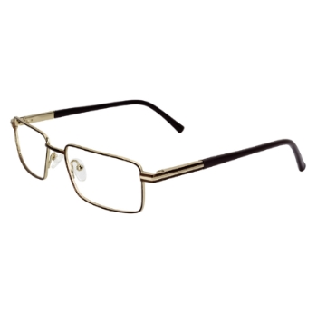 Durango Series TC877 Eyeglasses