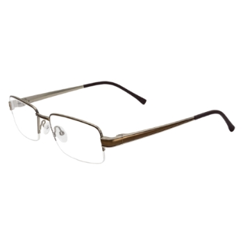 Durango Series TC878 Eyeglasses
