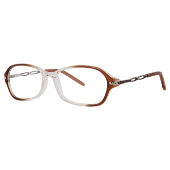 Value Dynasty Dynasty 64 Eyeglasses
