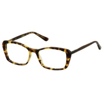 e9ade59232 Elizabeth Arden EA 1197 Eyeglasses