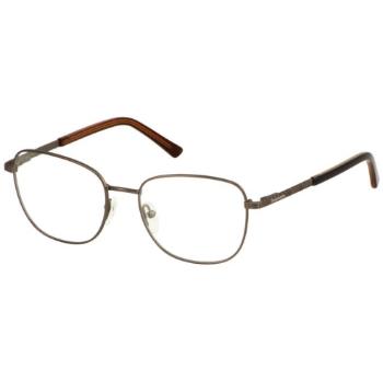 0bc761fcf4a Elizabeth Arden EA 1198 Eyeglasses