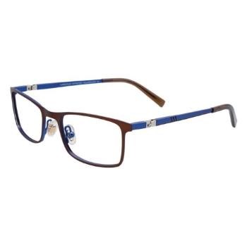 b443bff3bb Easyclip EC492 Eyeglasses
