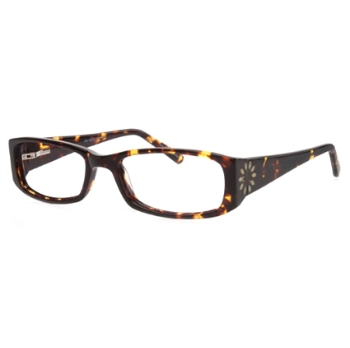 Eco 1035 Eyeglasses