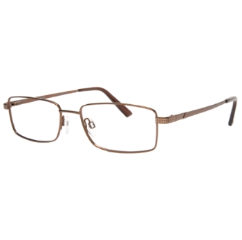 Eco 1044 Eyeglasses