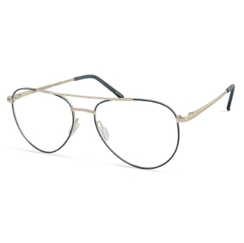 Eco 2.0 Brisbane Eyeglasses
