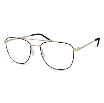Eco 2.0 Edinburgh Eyeglasses