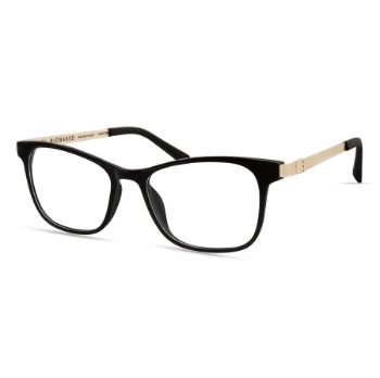 Eco 2.0 Bio-Based Maringa Eyeglasses