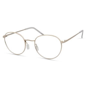 Eco 2.0 Marseille Eyeglasses
