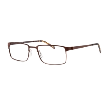 Eco 2.0 Prague Eyeglasses