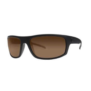 Electric Tech One Continued Sunglasses