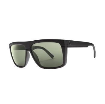 Electric Blacktop Sunglasses