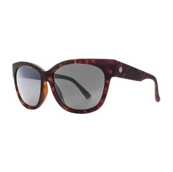Electric Danger Cat Continued Sunglasses