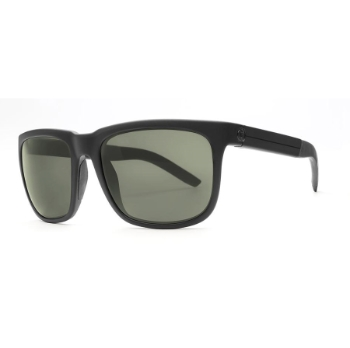 Electric JJF Knoxville S Sunglasses