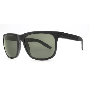 Electric JJF Knoxville XL S Sunglasses