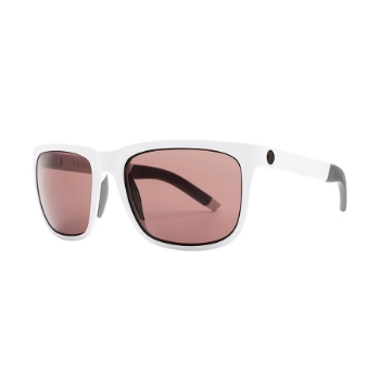 Electric Knoxville S Continued Sunglasses