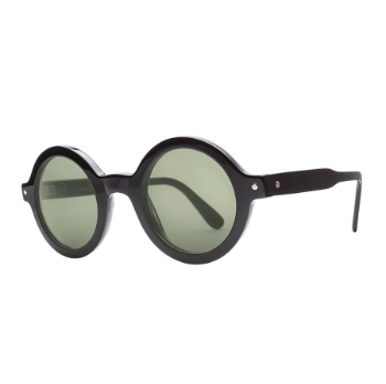 Electric The Hammer Sunglasses