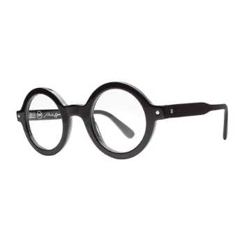 Electric The Hammer Eyeglasses