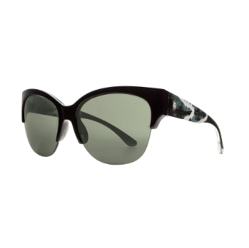 Electric Danger Cat Pro Sunglasses