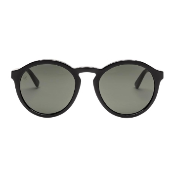 Electric Moon Sunglasses
