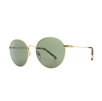 Electric Hampton Sunglasses