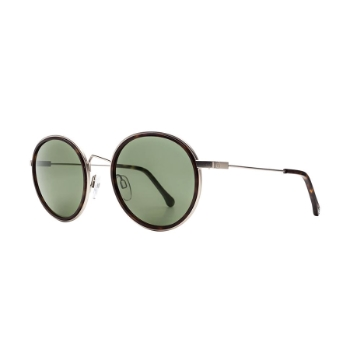 Electric East Hampton Sunglasses