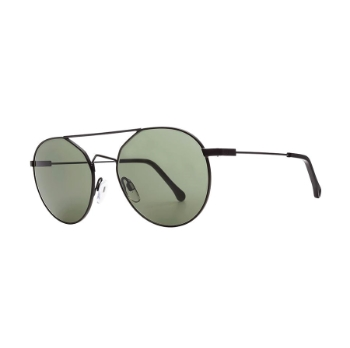 Electric Montauk Sunglasses