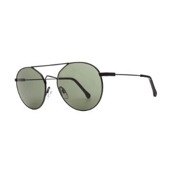 d955c001380e Prescription Electric Sunglasses | 81 result(s) | FREE Shipping ...
