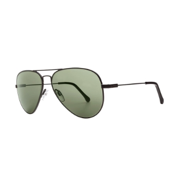 Electric AV1 Sunglasses